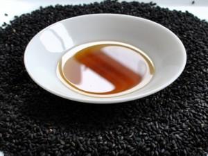 Ulje Crnog Kima primjena u medicini